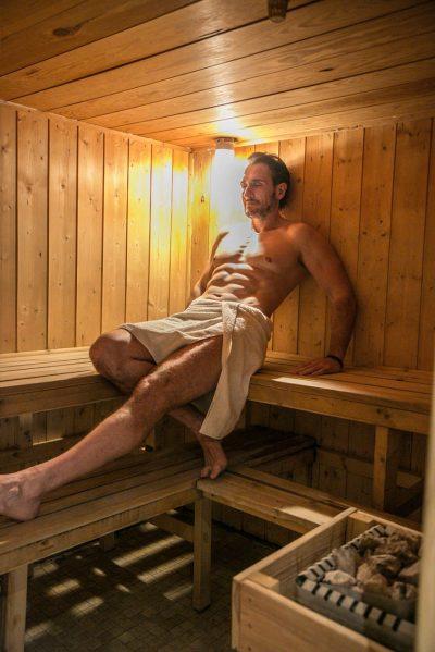 sauna-fond1